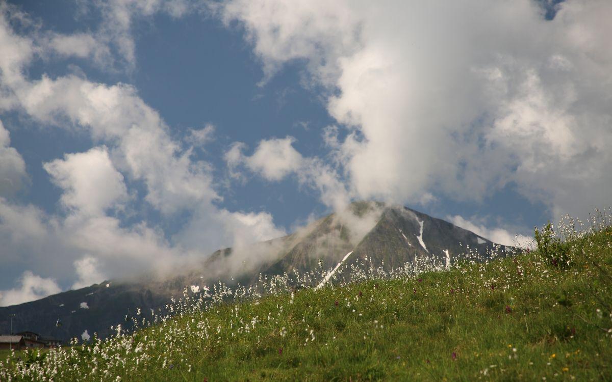 Wandern in Serfaus-Fiss-Ladis 4