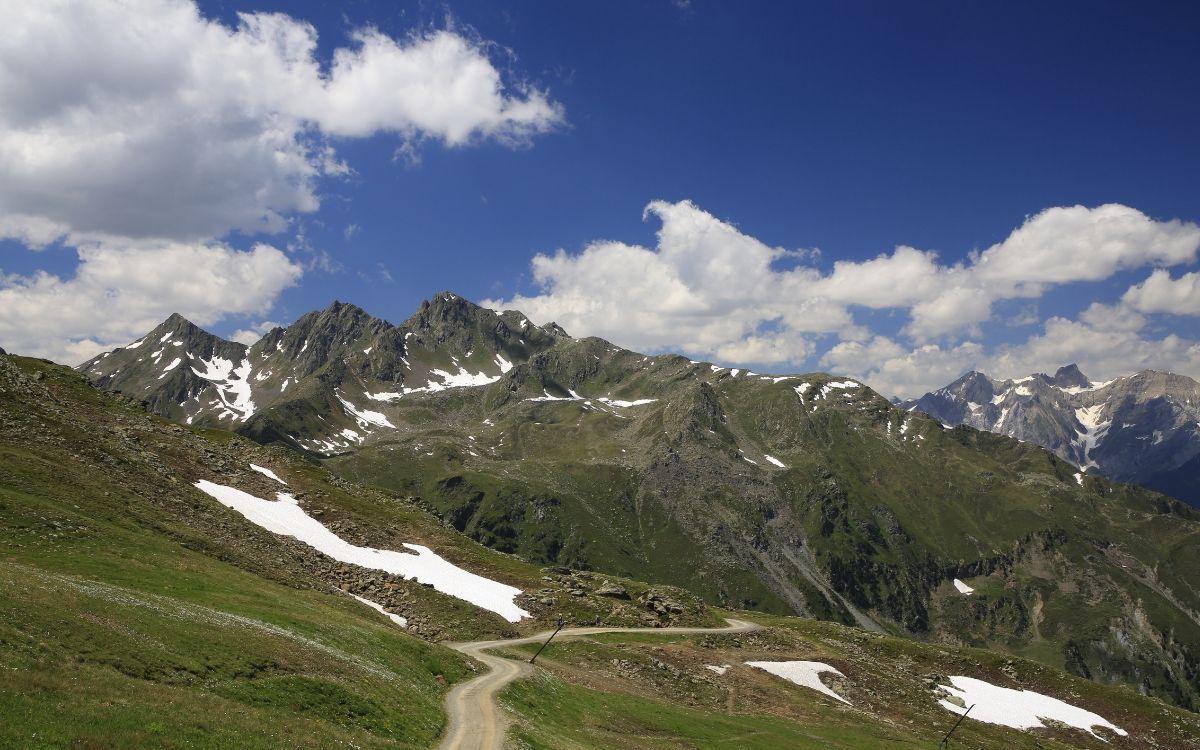 Wandern in Serfaus-Fiss-Ladis 8