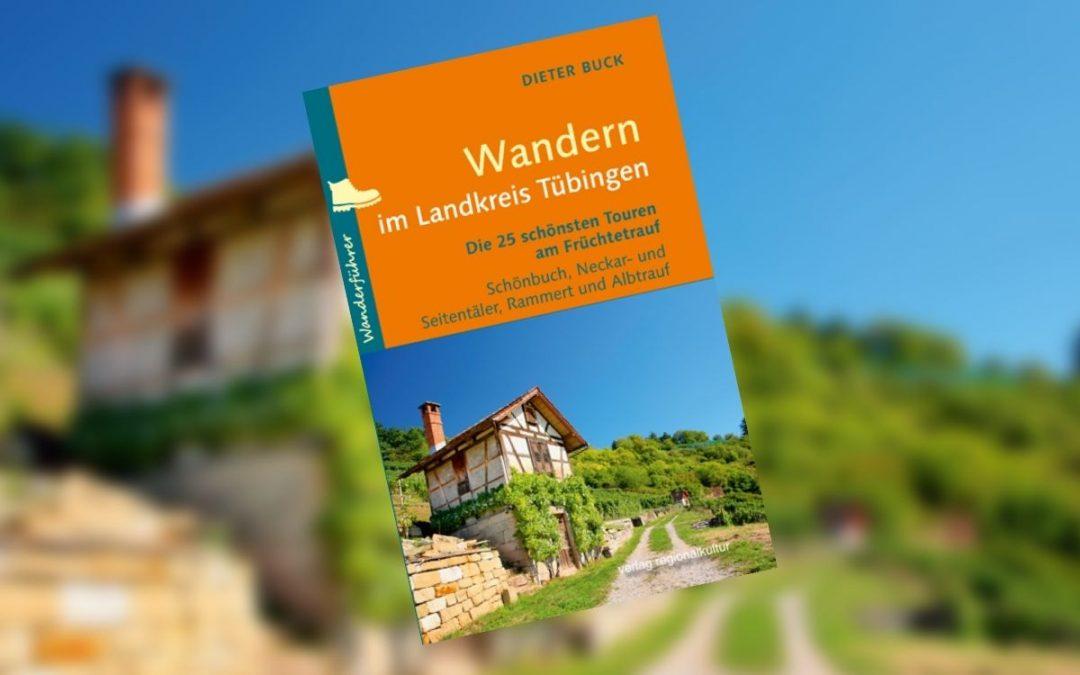 Wandern im Landkreis Tübingen