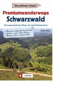 Premiumwanderwege Schwarzwald 300 400